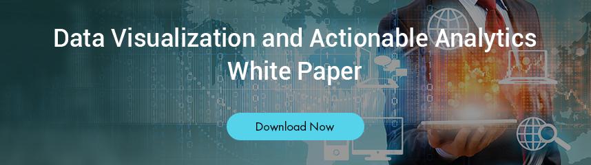 data visualization whitepaper