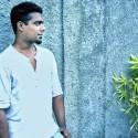 Saptarshi Das