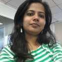 Sruti Raizada
