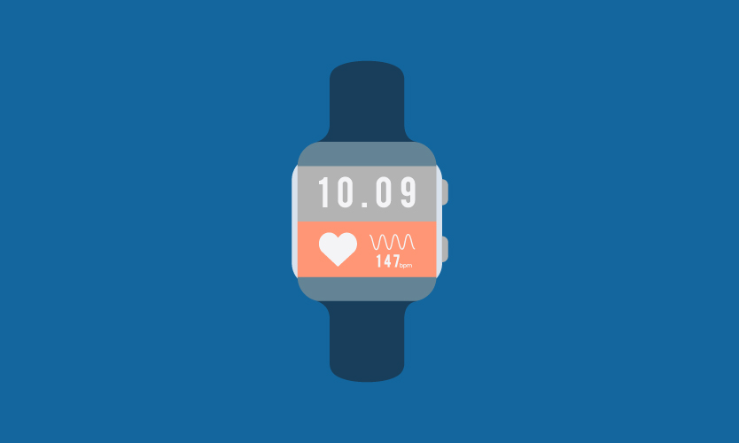 mHealth and wearable technology