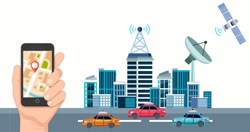 Asset monitoring made smarter