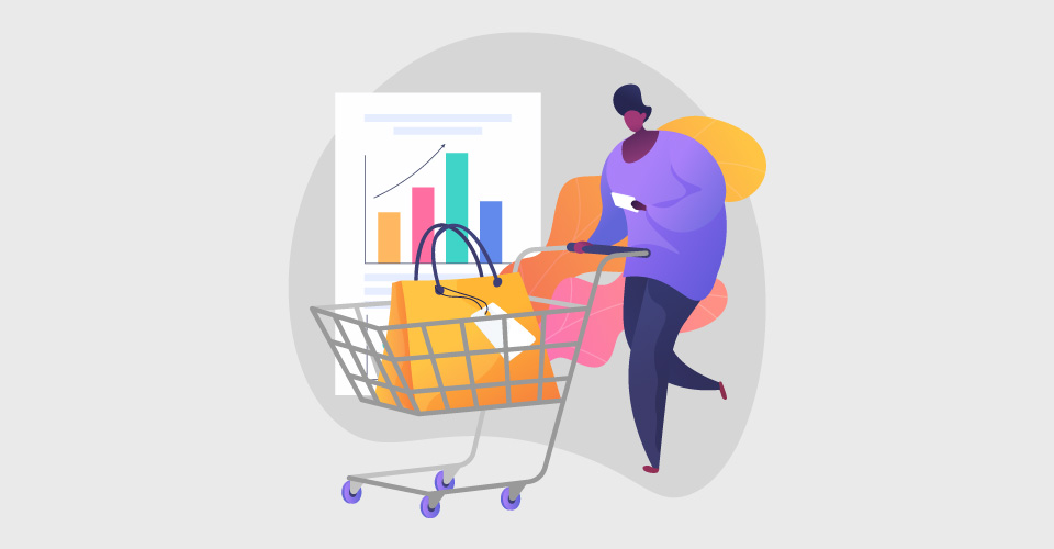 customer insights for better personalization